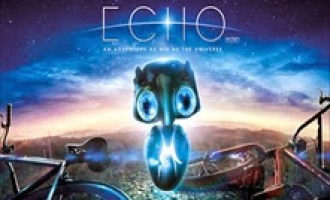 فيلم Earth to Echo بجودة BluRay