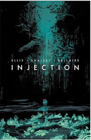 Injection-01-f7a0d Image Comics May 2015 Solicitations
