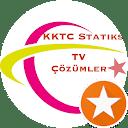 UK Statics