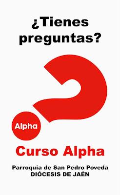 Curso Alpha
