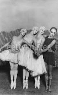 apolo-musagetes-balet