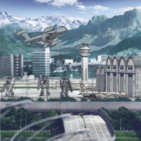 Over the Rainbow: Gundam Unicorn Finale Reflection and Full Recommendation