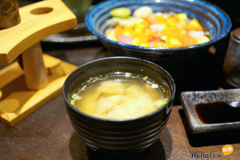 板橋日式料理推薦,和魂屋-6