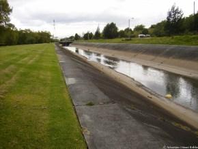 Canal Torca