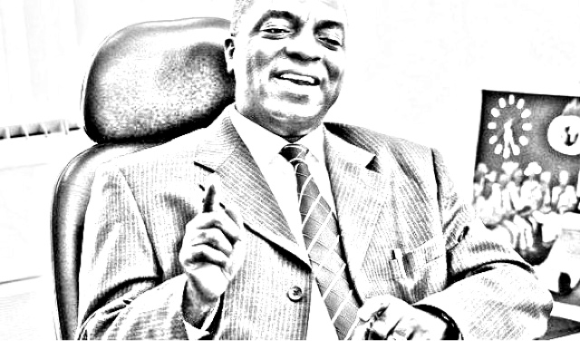 welcome to king chionuma's blog: Oyedepo's daughter