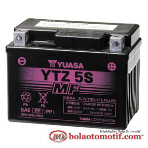 Modifikasi Yamaha VIxion Konsep Ninja  BolaOtomotifcom