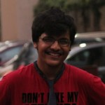 Profile picture of apoorv jain