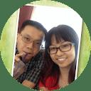 Lim Siew Yen Lynn
