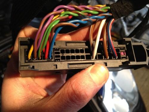 small resolution of porsche 996 amp wiring diagram wiring diagram centre bose sub amp wiring 996 series carrera carrera 4 carrera 4s