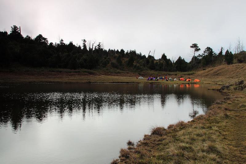 1020113-14 加羅湖二日遊 - 我的山林,旅遊記述~~ - udn部落格