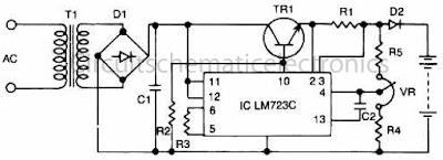 September 2014 ~ Circuit Wiring Diagram Must Know