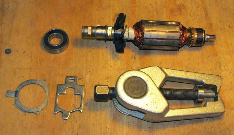 Bosch Pr20evs Parts List And Diagram 3601f0a710