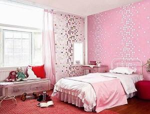 bedroom teens cool extraordinary excellent designs