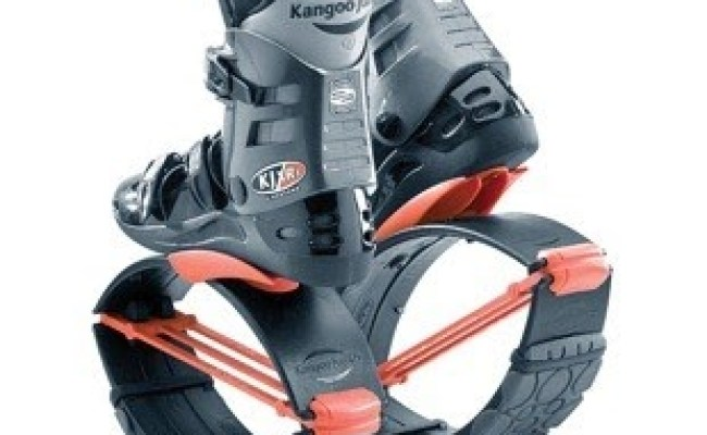 Fitzz Health And Wellness News And Product Reviews Kangoo