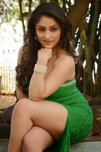 Ankita Sharma Wiki