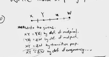 TOSS IN HERE: Math Problems and Solutions: GEOMETRY