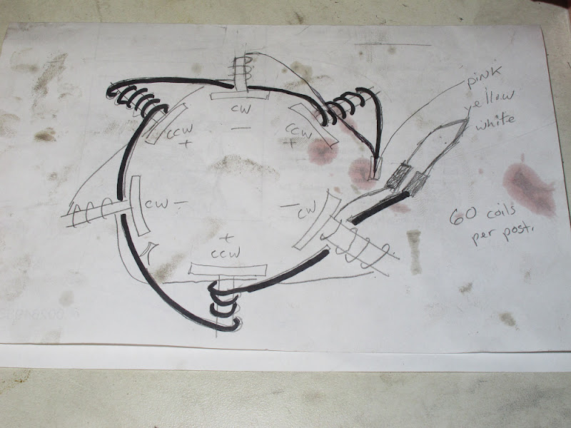 Diagram Of Kawasaki Motorcycle Parts 1976 Kx400a2 Ignition Diagram