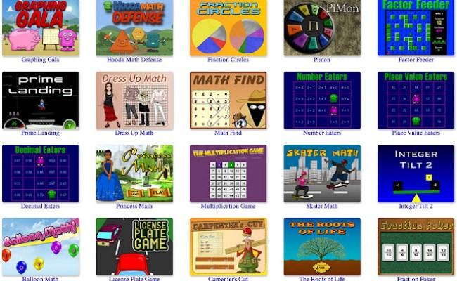 Hooda Math Games Chrome Web Store