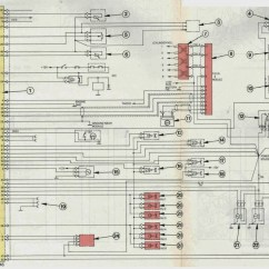 Msd 6a Wiring Diagram Ford 2003 Saturn Ion Engine Edis Ignition 4 Cylinder