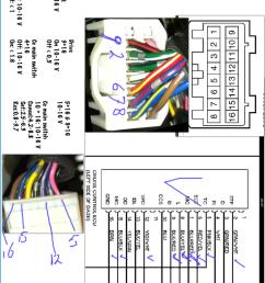 1000000562 2001 lexus is300 radio wiring diagram 2001 diy wiring diagrams lexus es300 [ 768 x 1024 Pixel ]