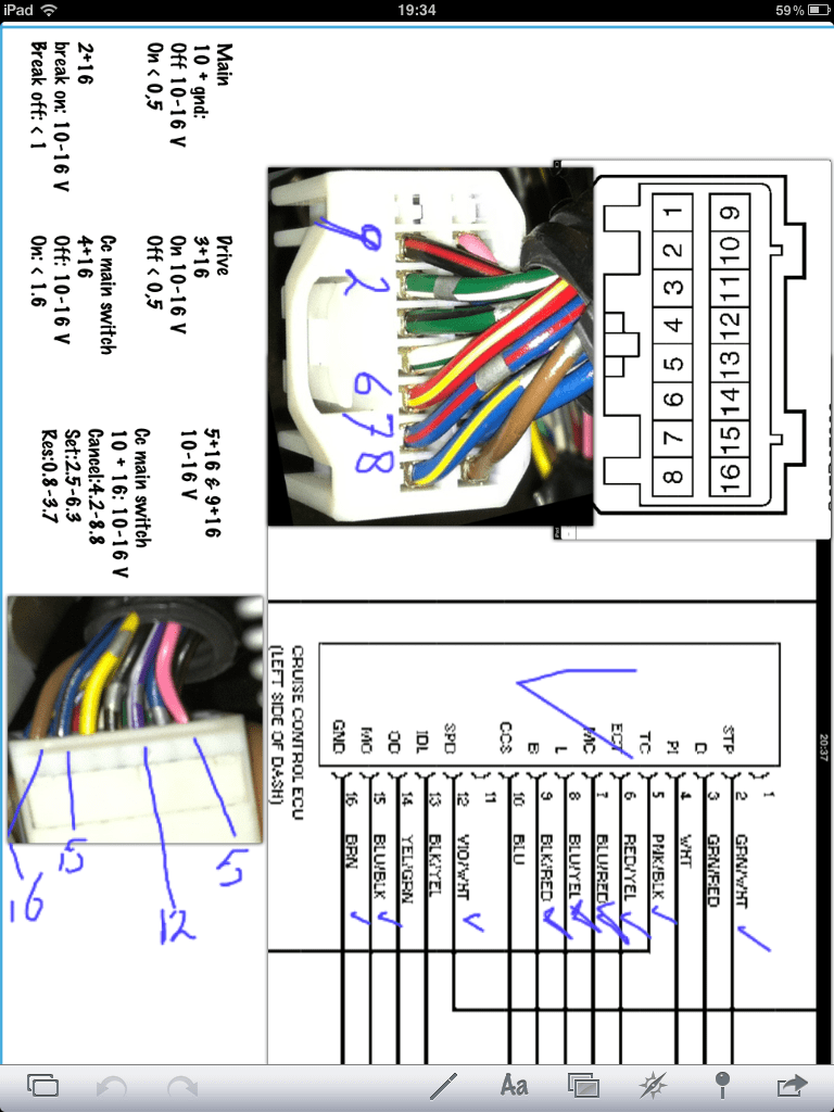 1993 volvo 240 stereo wiring diagram pioneer mixtrax car 1997 lincoln town radio : 42 images - diagrams ...