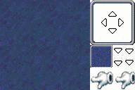 Final Fantasy IX #1 Windowskin (RMXP)