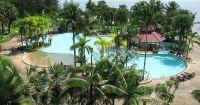 Visit Rock Garden Beach near Laem Mae Phim, Rayong ...