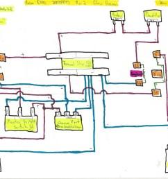 razor mod scooter wiring diagram wiring diagram schematicsrazor sport mod electric scooter wiring diagram wiring library [ 1600 x 1237 Pixel ]