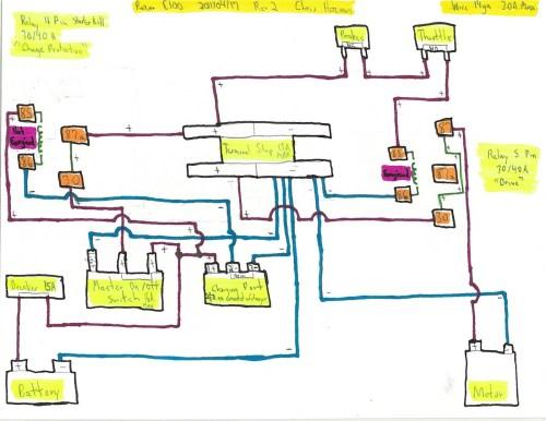 small resolution of razor mod scooter wiring diagram wiring diagram schematicsrazor sport mod electric scooter wiring diagram wiring library