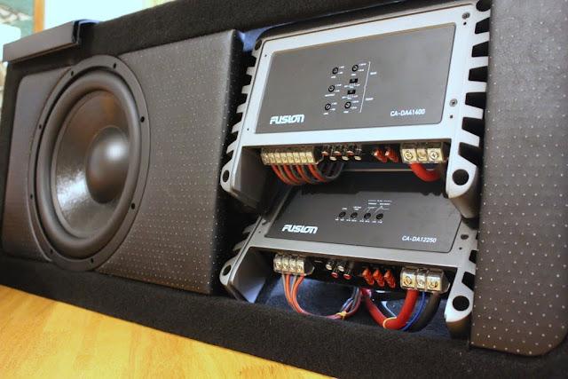 From Australia Car Audio Diymobileaudiocom Car Stereo Forum