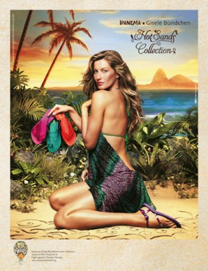 From: Giselebundchen.com