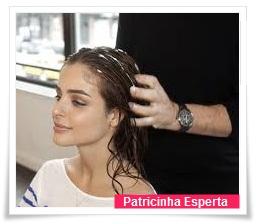 images%20%284%29 - Enluvando os cabelos