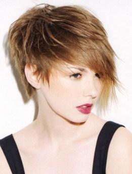 daniel k neaves hair style - Tendências de cortes e coloração Outono/Inverno 2011