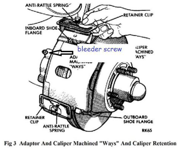 2000 Chrysler Lhs Fuel Pump Wiring Diagram