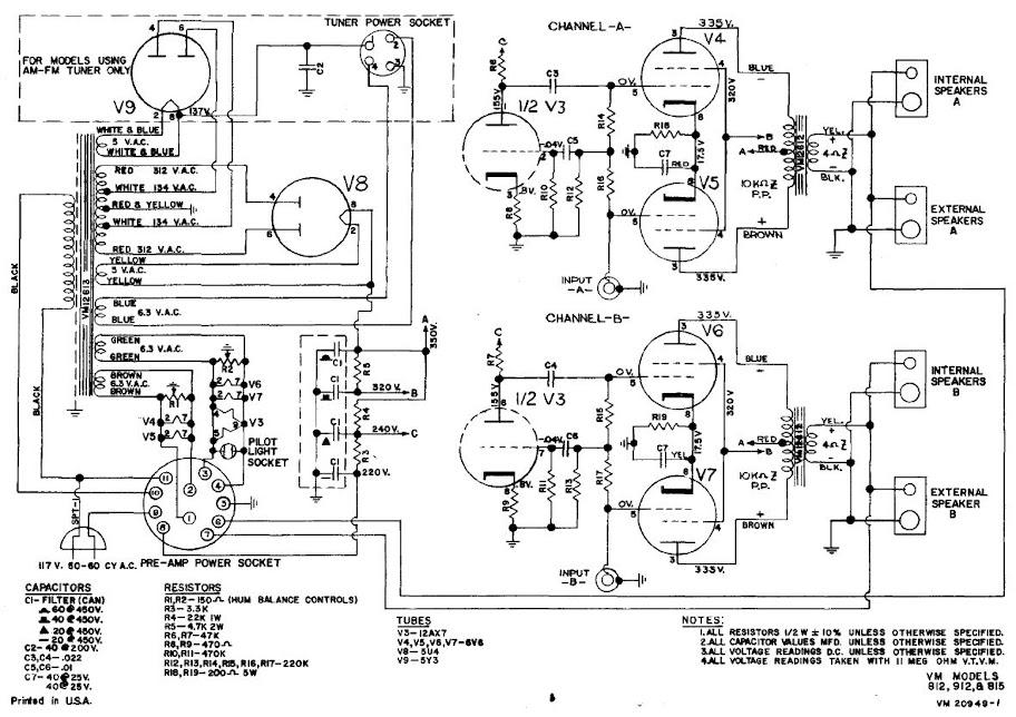 2001 ford expedition eddie bauer fuse diagram , document buzz wiring  diagram 1988 mercedes benz , 91 chevy s10 wiring diagram , 4 wire universal