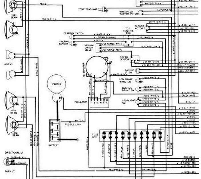 2004 Honda Wiring Diagram / 2004 Honda Accord Ac Wiring