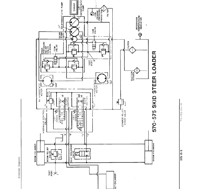 Alternator Wiring Diagram Hitachi