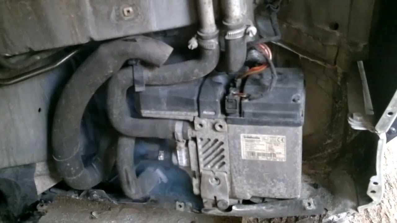 Diagram Wiring Pump Ecu Vp44 Bmw M47 E46 320d 136hp