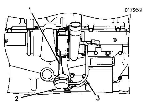 Cat 3126 Marine Engine Problems