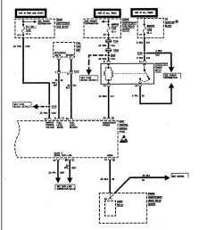 2002 ford mustang 4 6l fuel pump wiring diagram [ 978 x 1169 Pixel ]