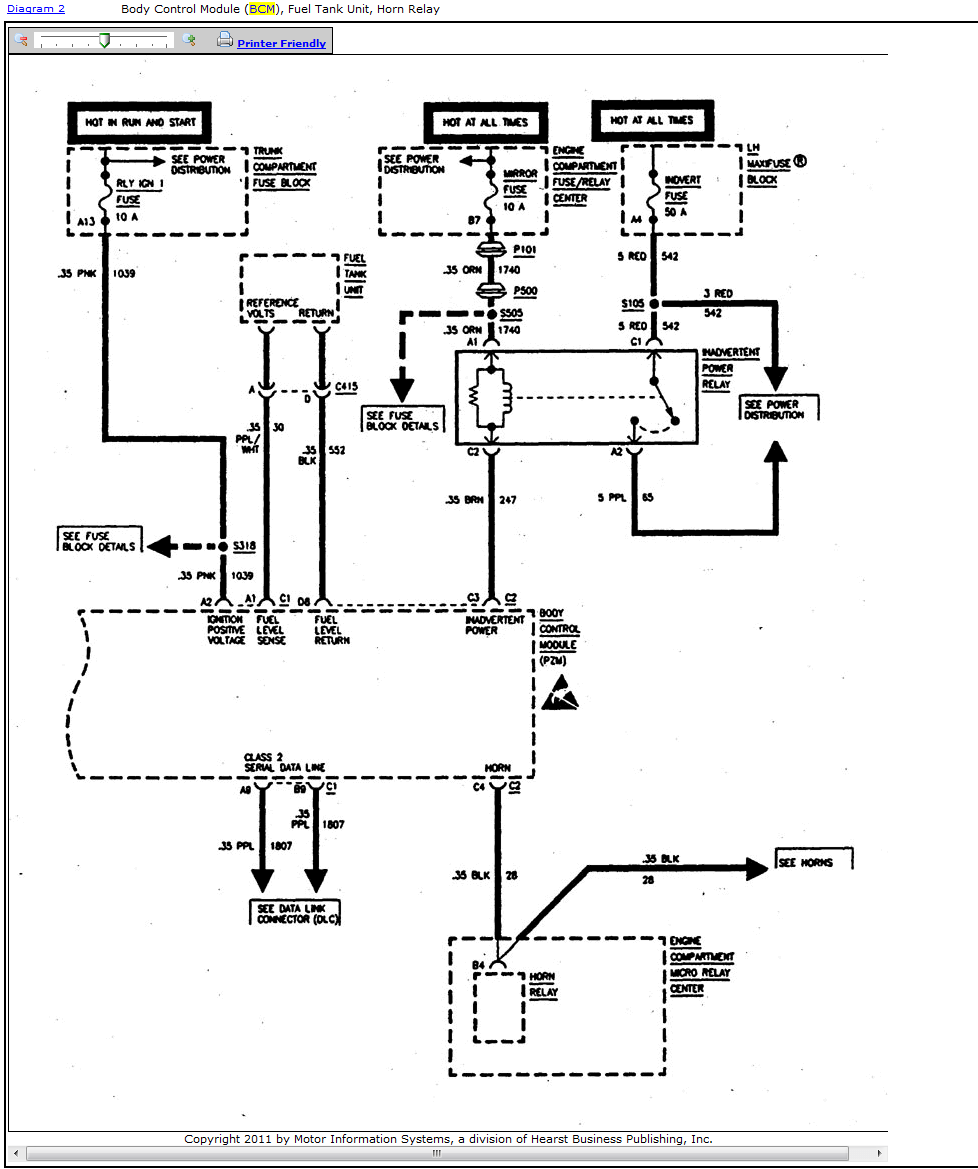 hight resolution of 2002 ford mustang 4 6l fuel pump wiring diagram