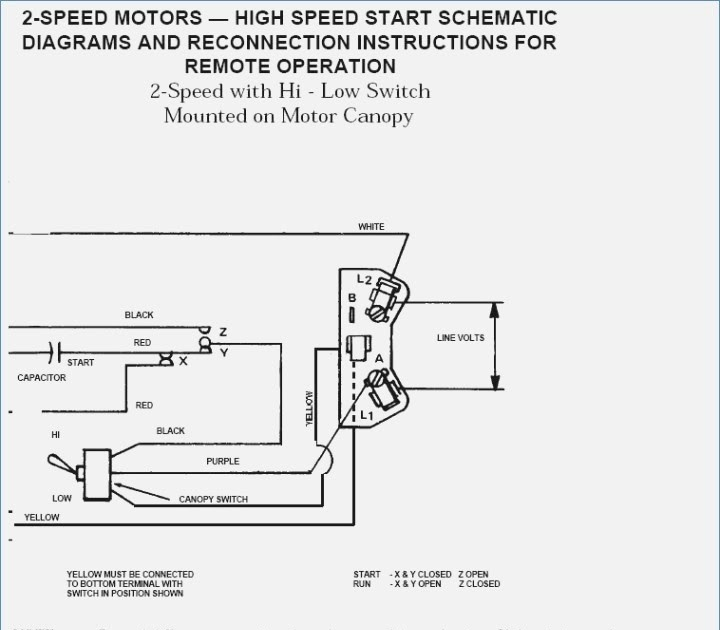 Wiring Diagram: 32 Century Pool Pump Wiring Diagram