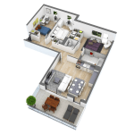 L Shaped Home Plans Home And Aplliances