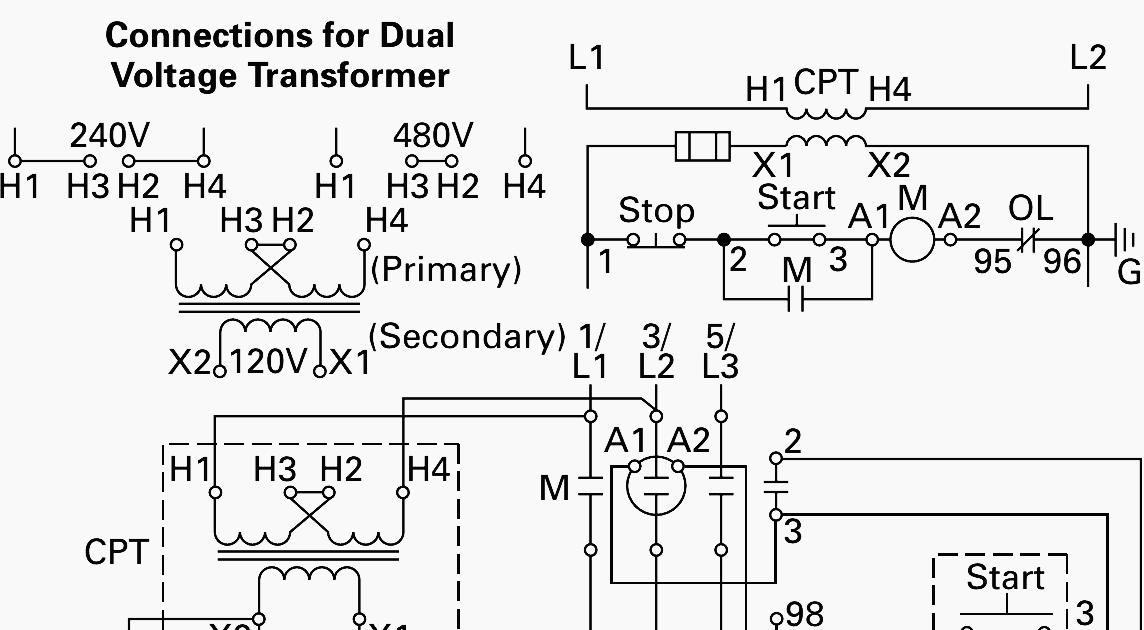 Volvo 940 Wiring Diagram Pdf