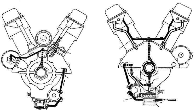 3 4l Engine Diagram