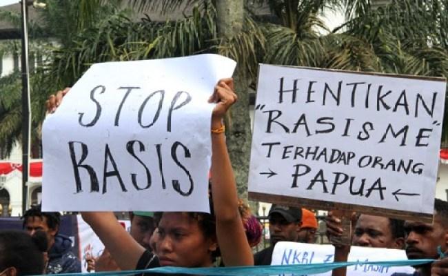 Lengkap Contoh Kasus Pelanggaran Ham Indonesia Dan Dunia 2020 Cute766