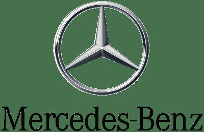 Mercedes Benz Logo Iphone Wallpaperbackground Theme:Shabby