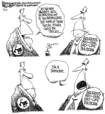Kudlow's Money Politic$