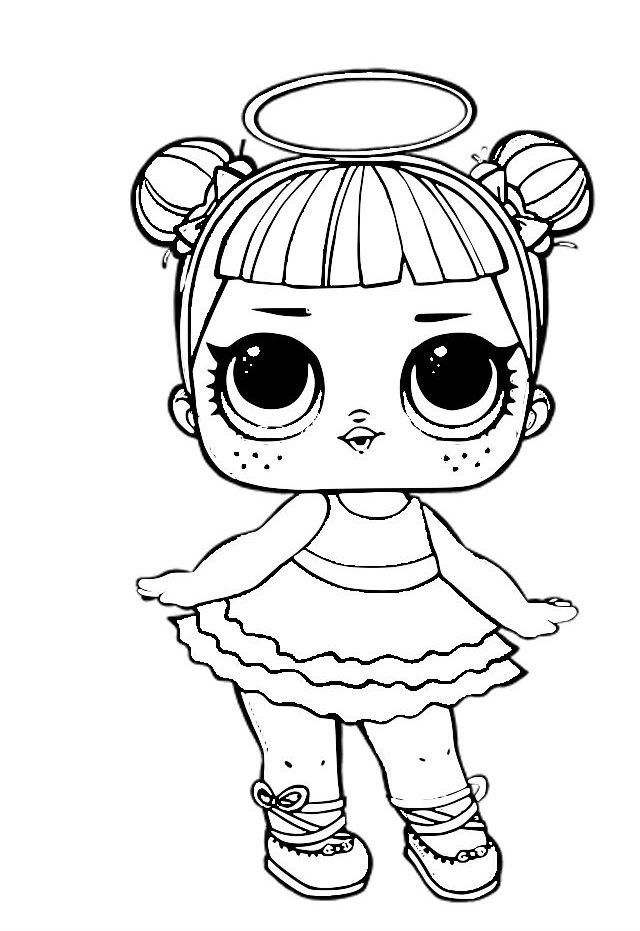 85 [pdf] 8 YEAR OLD COLORING BOOK PRINTABLE and DOCX
