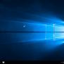 Mobiliniz Windows 10 Pro 32 Bit Lite Full Türkçe İndir